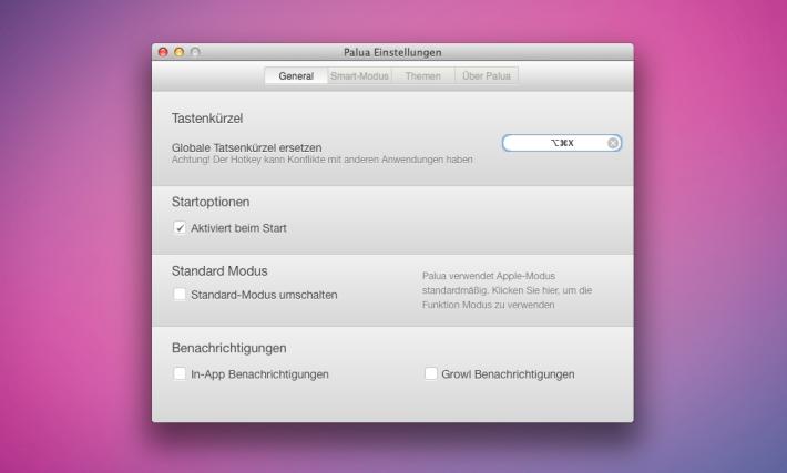 Bildschirmfoto 2012-10-27 um 10.57.45