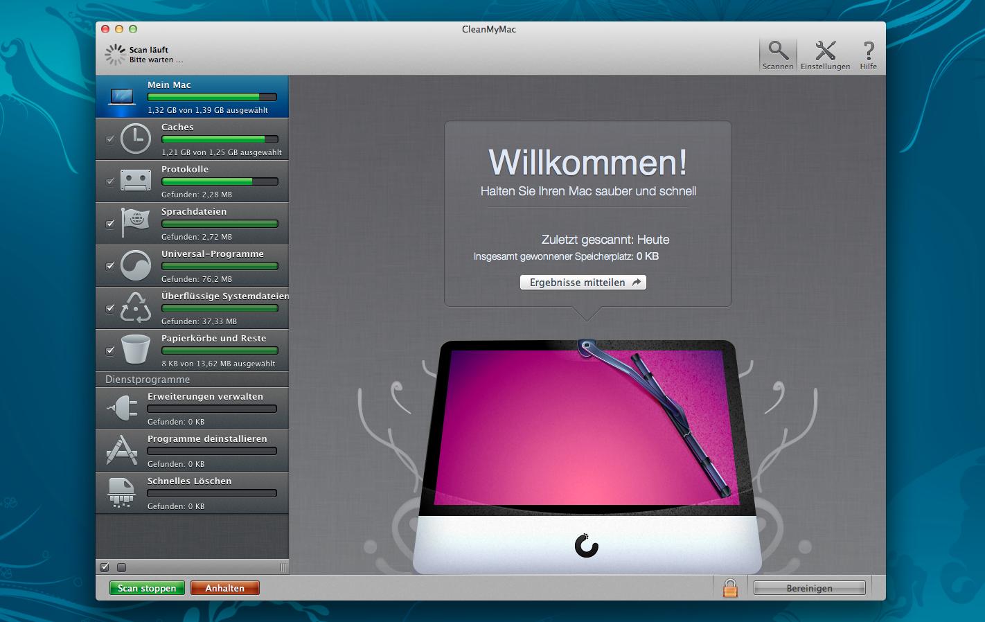 Bildschirmfoto 2012-11-12 um 00.57.49
