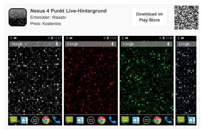 Bildschirmfoto 2012-11-25 um 13.42.59