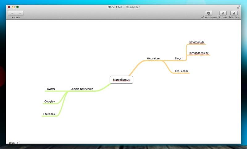 Bildschirmfoto 2012-12-12 um 21.52.53