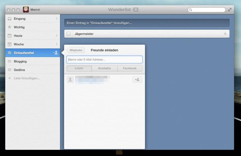 Bildschirmfoto 2012-12-19 um 01.36.43