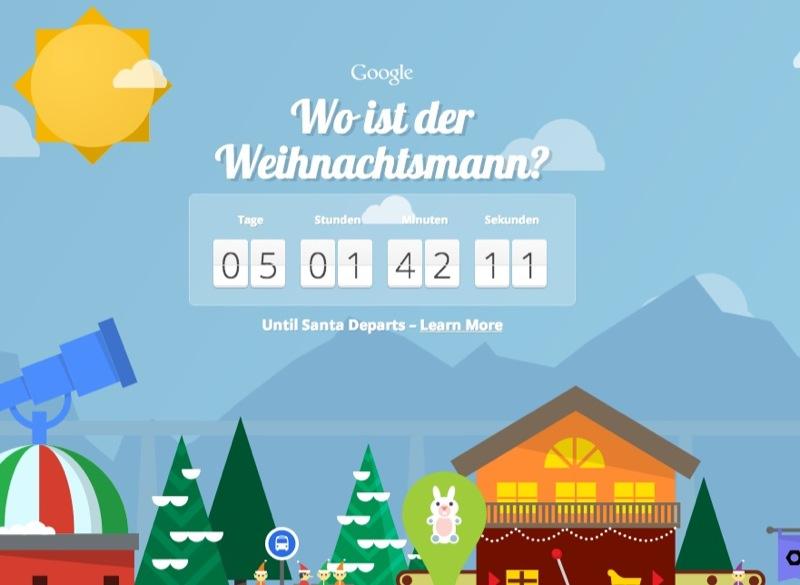 Bildschirmfoto 2012-12-19 um 09.17.43