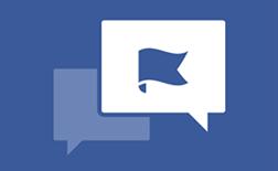 """Heute kostenlos: """"FB Pages Manager Pro"""" für Windows Phone"""