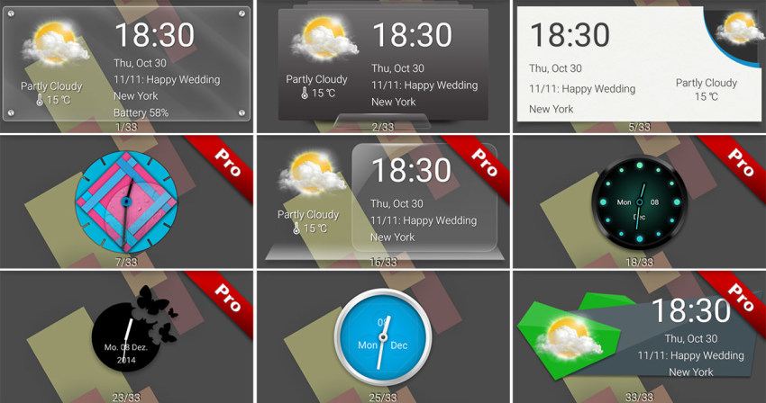 aca-clock-widget-android-5