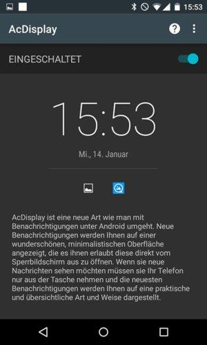 acdisplay30beta-android-1