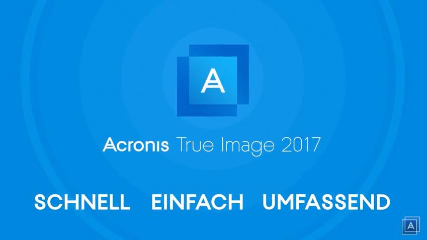 acronis-true-image-2017