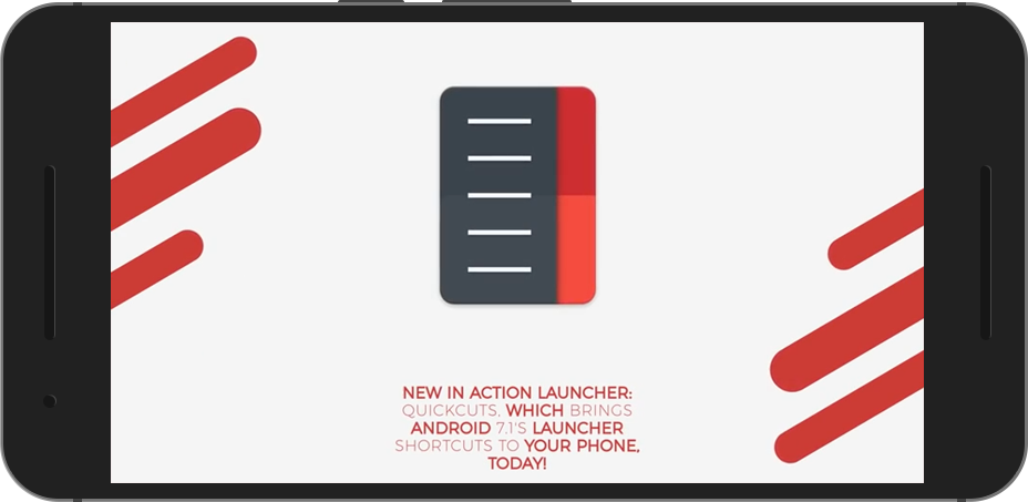 action-launcher-android-quickcuts