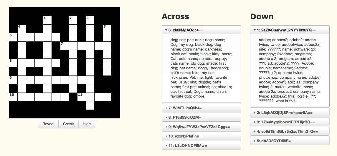 Adobe Crossword 2013-11-17 10-17-50