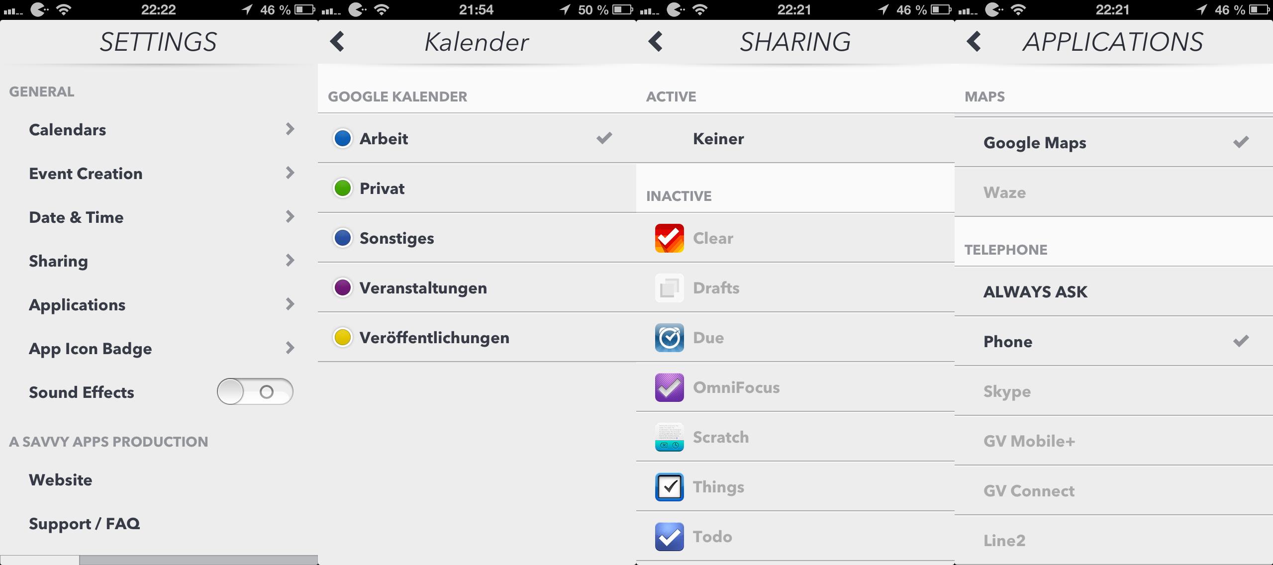agendacalendar4-settings