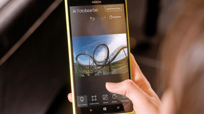 ai-fotobearbeitung-windows-phone