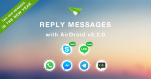 airdroid-3-3-0-android-5
