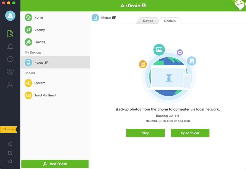 airdroid-android-foto-backups-1