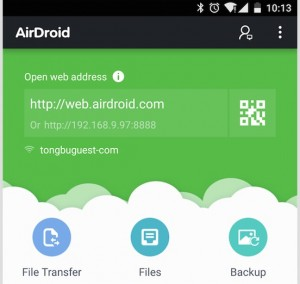 airdroid-android-foto-backups-2