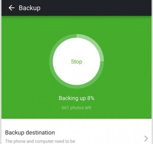 airdroid-android-foto-backups-3