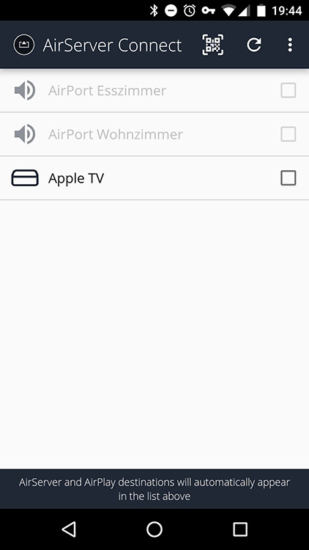 airserver-connect-android-2