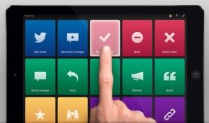 OS X und Windows fernsteuern: Actions für's iPad aktuell gratis zu haben