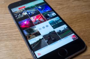 AllCast: Universelle Streaming-App für iOS veröffentlicht