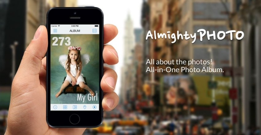 almighty-photo-ios