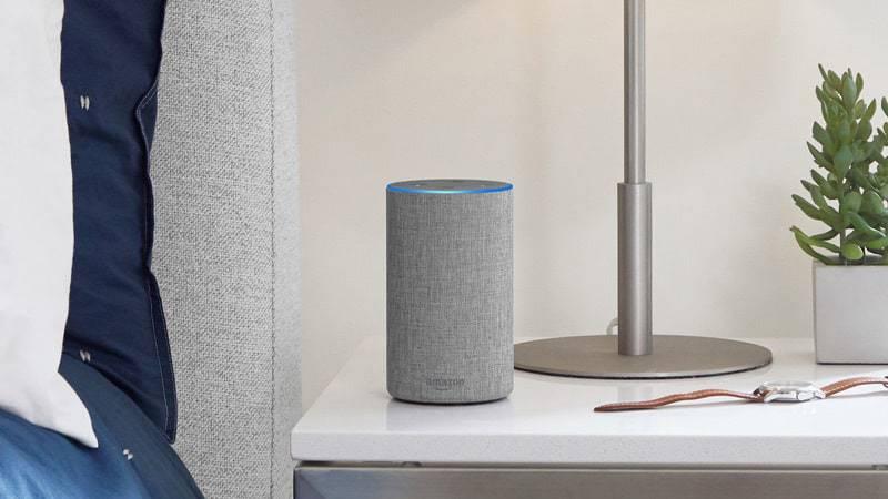 Amazon Alexa Routinen Einrichten Und Via Sprachbefehl