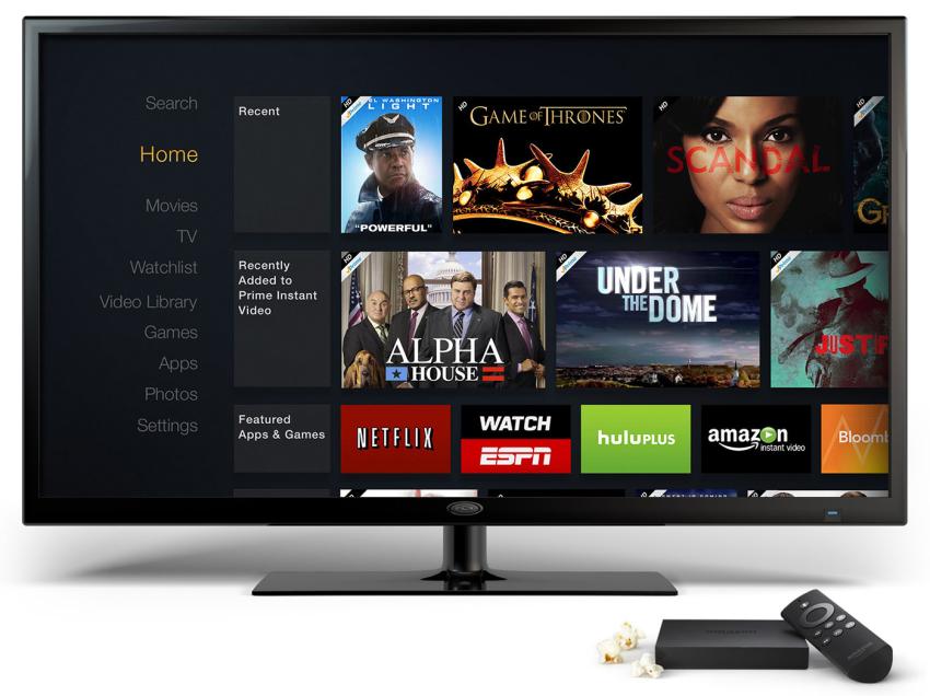 amazon-fire-tv-2-850x636
