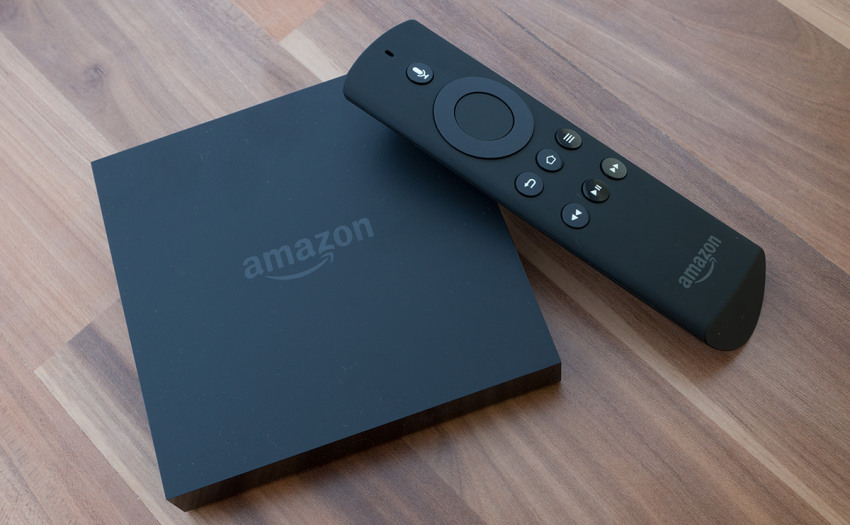 amazon-fire-tv-21
