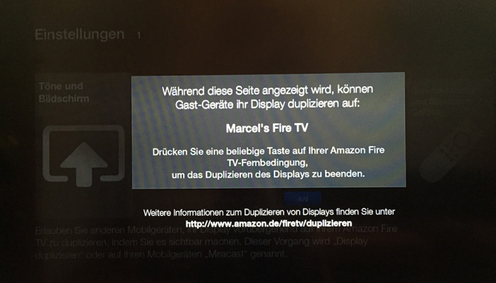 amazon-fire-tv-miracast-8