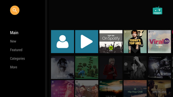amazon-fire-tv-spotify-emma-2