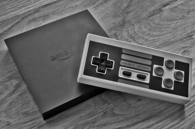 amazon-fire-tv-stick-retro-konsole-retroarch