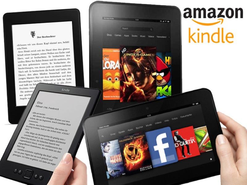 Amazon-Kindle-745x559-ddc6d132c69192e3