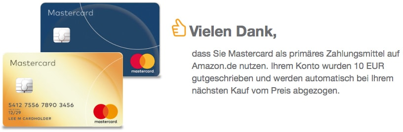 amazon-mastercard-3