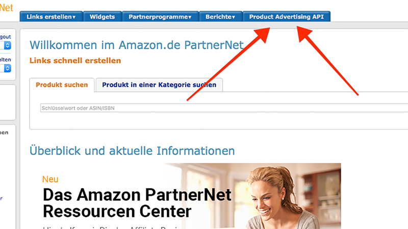 amazon-product-advertising-api-howto-1