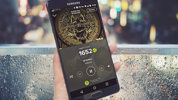 ampme-ios-android