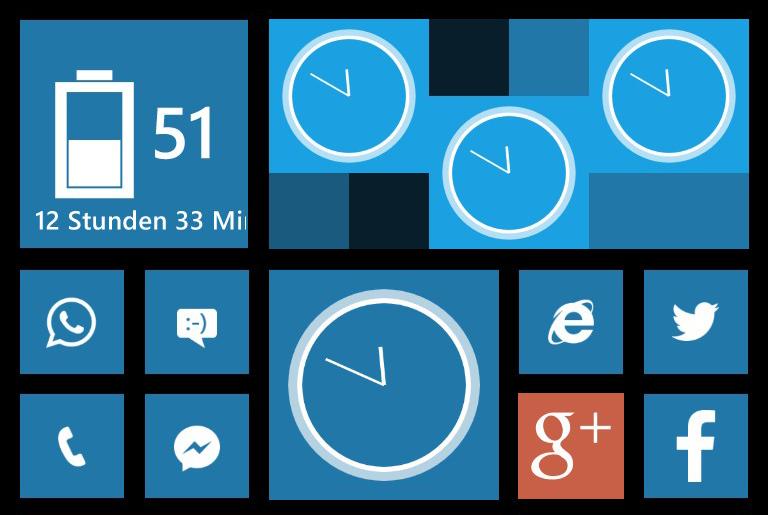 analog-clock-tile-1