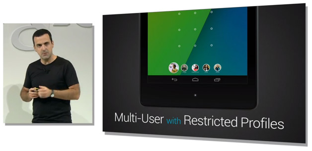 android-43-multi-user-restricted-profile