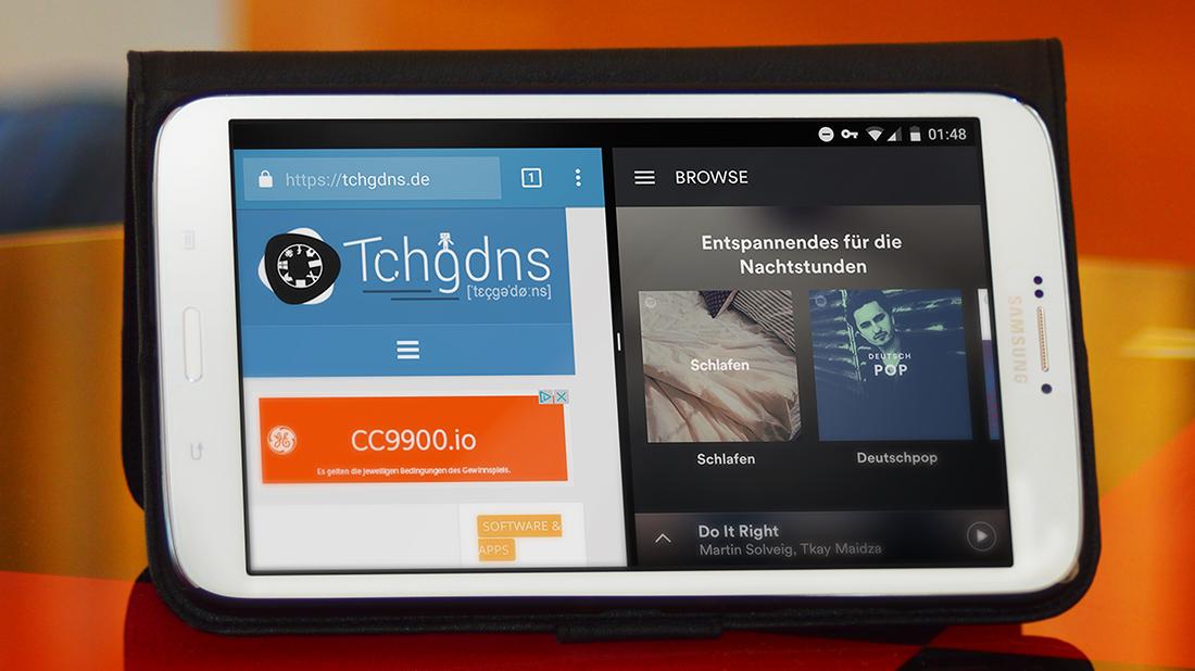 android-7-0-nougat-den-neuen-splitscreen-modus-nutzen