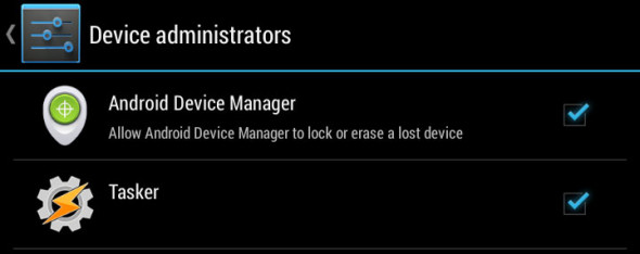Android-Device-Manager-590x234