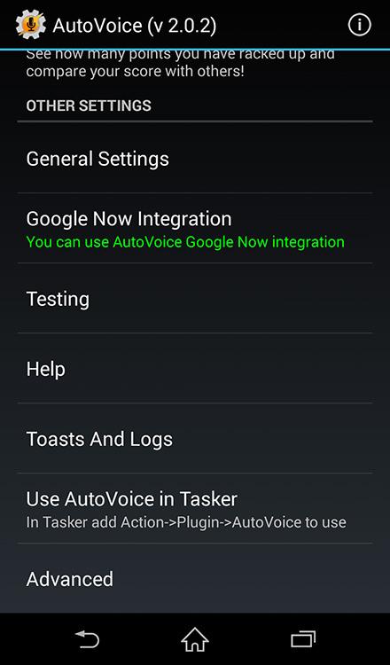 android-googlenow-tasker-autovoice-5794