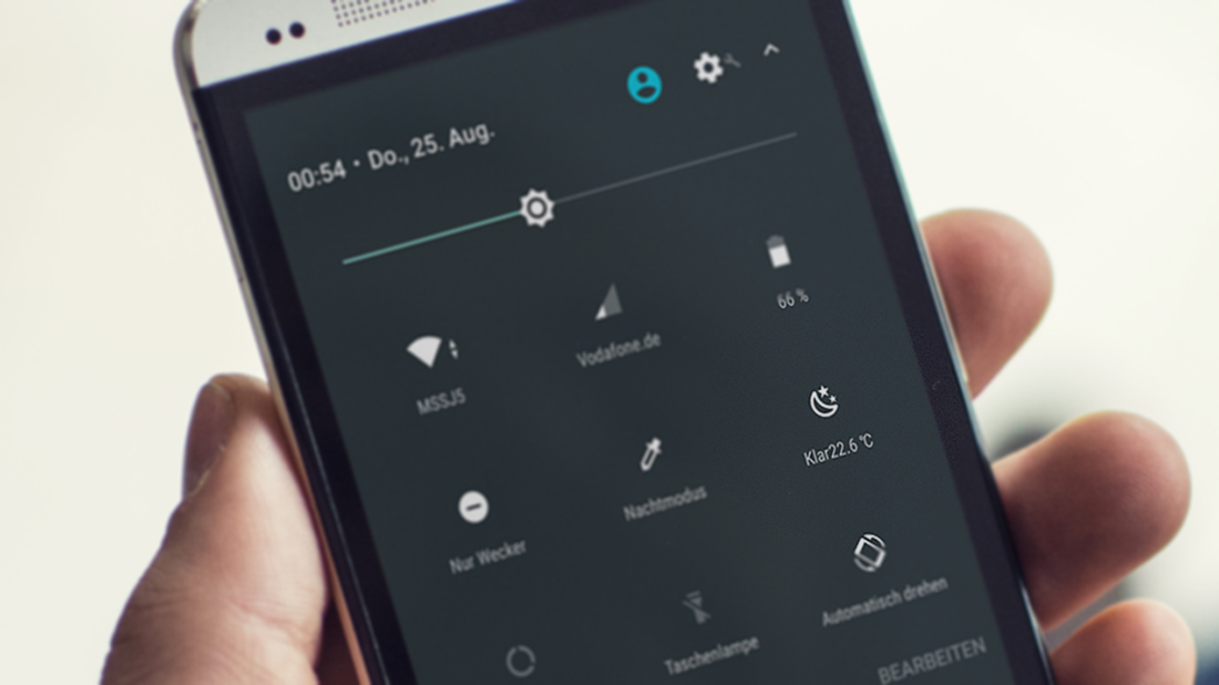 android-weather-quick-settings-tile-1