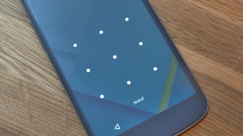 android50lollipop-smartlock-muster