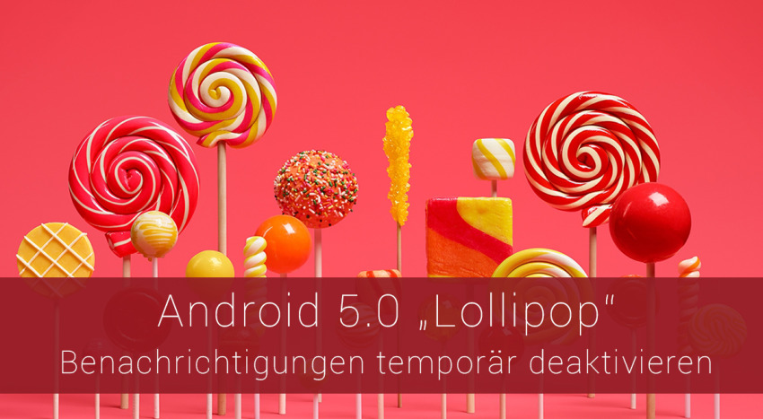 android50nointerruptions