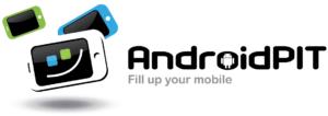 AndroidPit: Alternativer App-Store für Android macht dicht, Update für WP-Appbox folgt