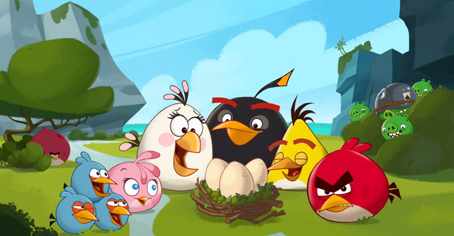 angry-birds-toons-trailer