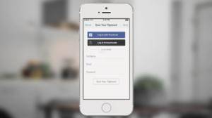 Facebook: Login-Funktion zukünftig anonym nutzbar, Verbesserungen in Sachen Datenkontrolle