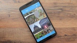 aperture-gallery-beta-android-quickpic-alternative