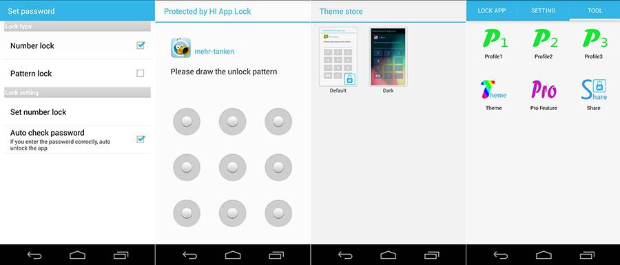 app-lock-2