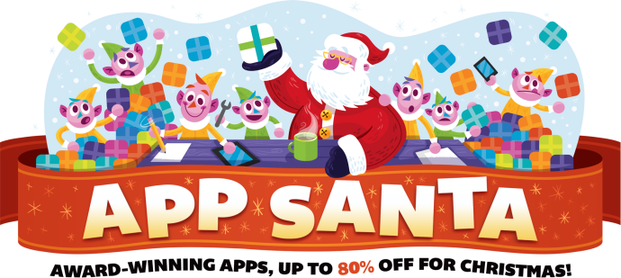 app-santa-2015