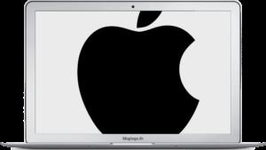 Apple veröffentlicht OS X 10.10.3 mit neuer Photos.app und iOS 8.3