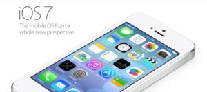 iOS 7 kommt ab dem 18. September – iWork, iMovie und iPhoto für alle iDevices kostenlos