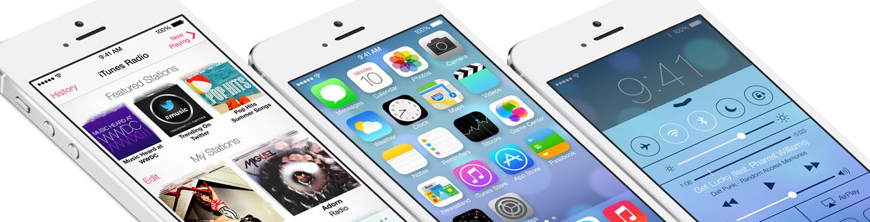 Apple - iOS 7 - Features 2013-06-11 00-39-32
