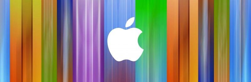 apple-keynote-2012-september-iphone5